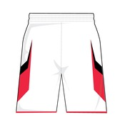 Basketball Shorts - BK308