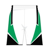 Basketball Shorts - BK311