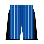 Basketball Shorts - BK315
